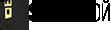 skystroy Логотип
